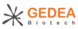 Gedea Biotech