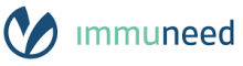Immuneed