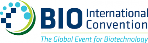 BIO Convention