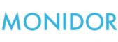 Monidor
