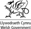 Welsh Government EU Office