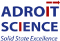 Adroit Science