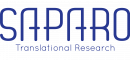 Saparo Translational Research