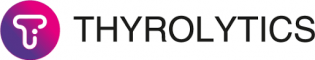 Thyrolytics