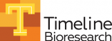 Timeline Bioresearch