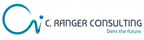 C. Ranger Consulting