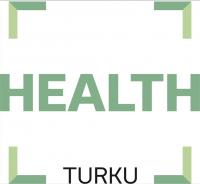 Health Turku