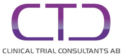 CTC Clinical Trial Consultants