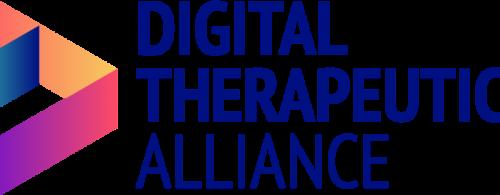 Digital Therapeutics Alliance