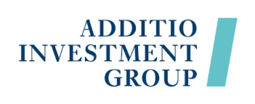 Additio Investment Group