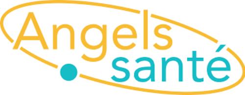 Angels Santé