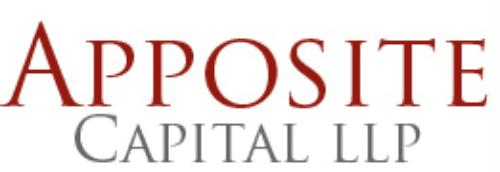 Apposite Capital