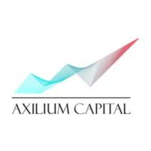 Axilium Capital