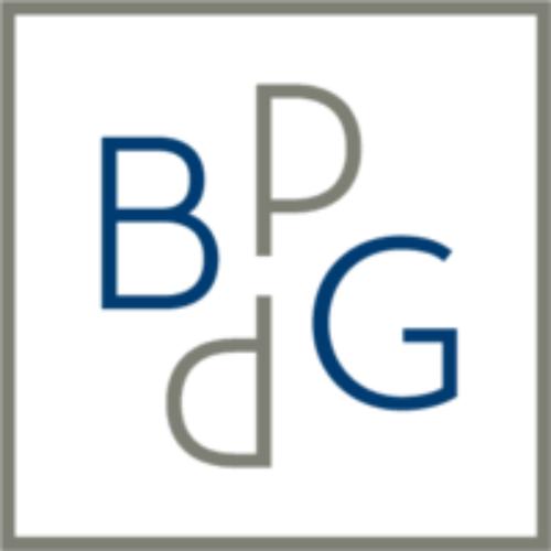 Banque Profil de Gestion