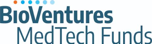 BioVentures MedTech Funds
