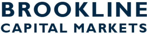 Brookline Capital Markets