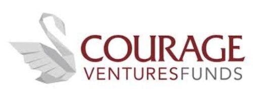 Courage Ventures Funds