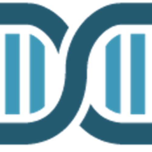 Duplex Capital Partners