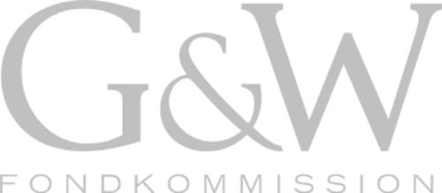 G&W Kapital
