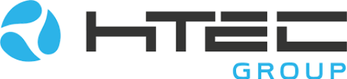 HTEC Group