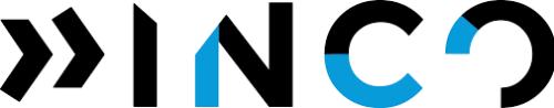 INCO Ventures