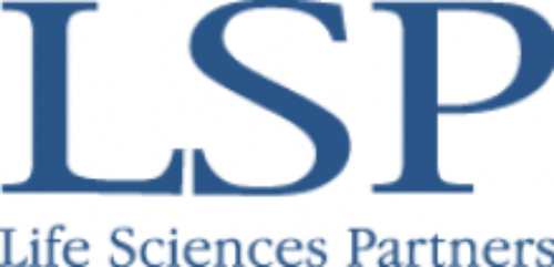 Life Sciences Partners