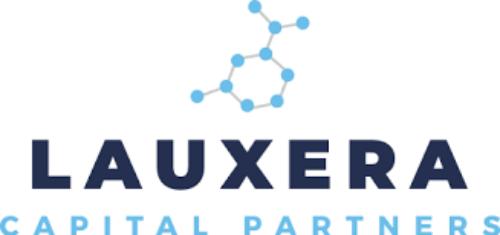 Lauxera Capital Partners