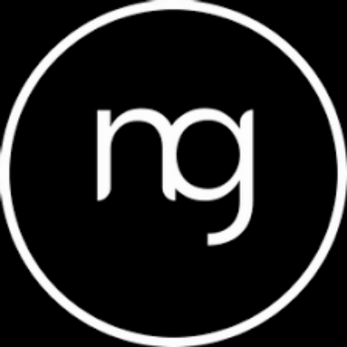 Negma Group
