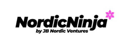 NordicNinja