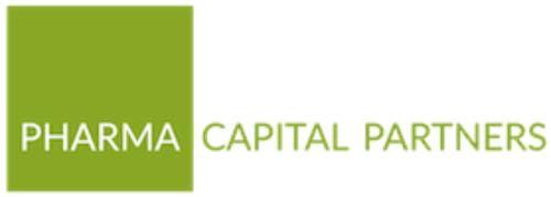 Pharma Capital Partners