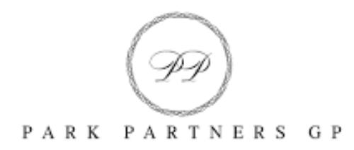 Park Partners GP