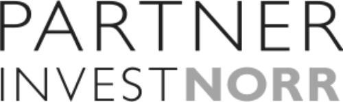 Partnerinvest Norr