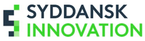 Syddansk Innovation