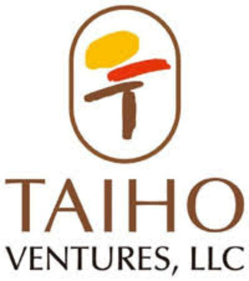 Taiho Ventures