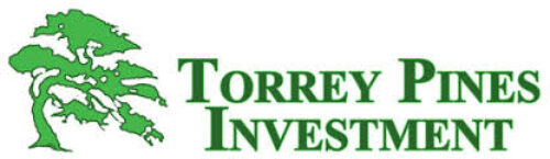 Torrey Pines Investment
