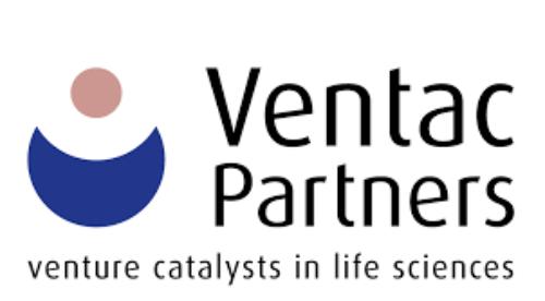 Ventac Partners