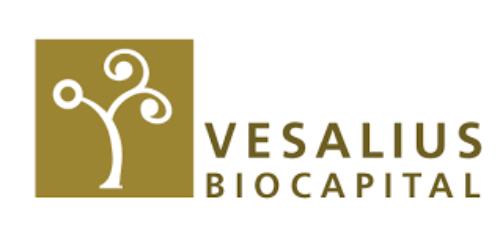 Vesalius Biocapital Partners
