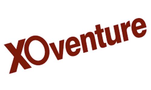 XO Venture