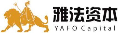 Yafo Capital