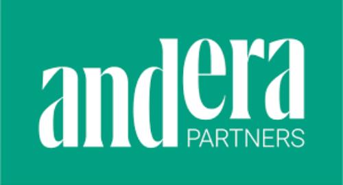 Anderas Partners