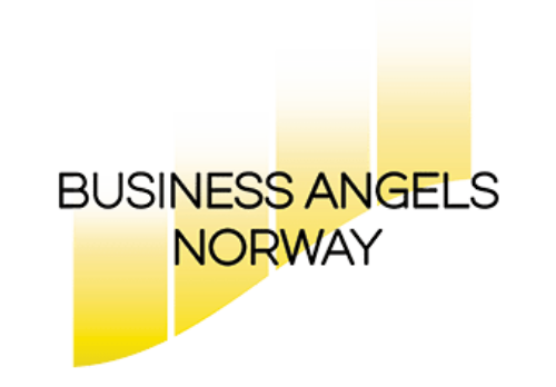 Business Angels Norway