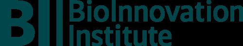 Bio Innovation Institute