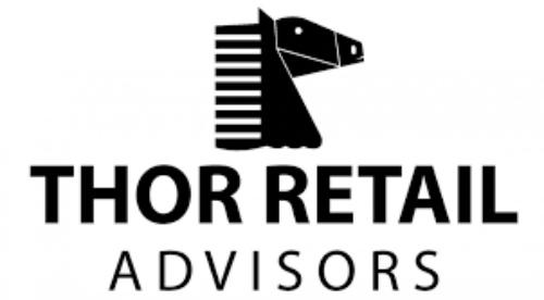 Thor Retail Advisors