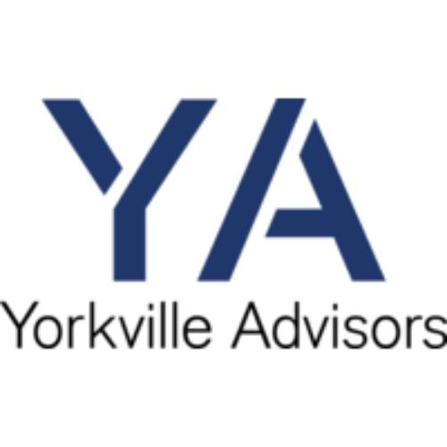 Yorkville Advisors Global