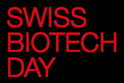 Swiss Biotech Day