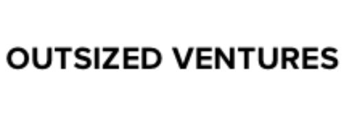 Outsized Ventures